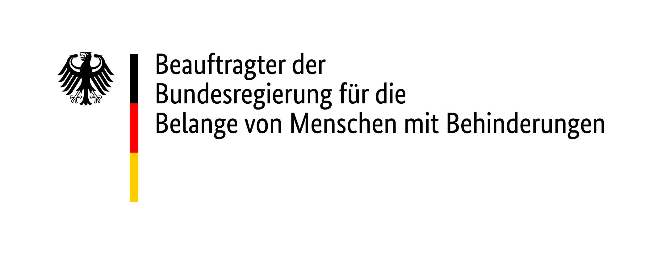 www.bmas.de